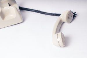 最適な電話転送の設定方法